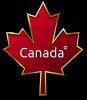 Zaken doen in Canada  Taalondersteuning